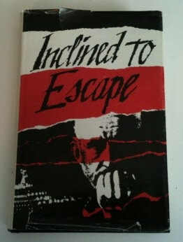 Image for Inclined to Escape
