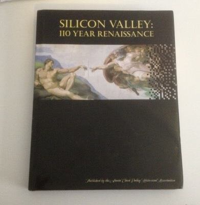 Image for Silicon Valley: 110 Year Renaissance