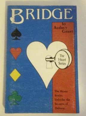 Image for Bridge: The Heart Series The Heart Series Unlocks the Secrets of Defense
