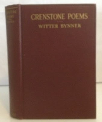 Image for Grenstone Poems