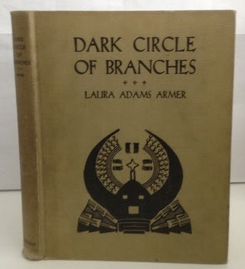 Image for Dark Circle of Branches