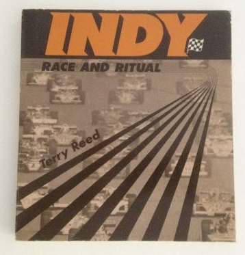 Image for Indy Race and Ritual