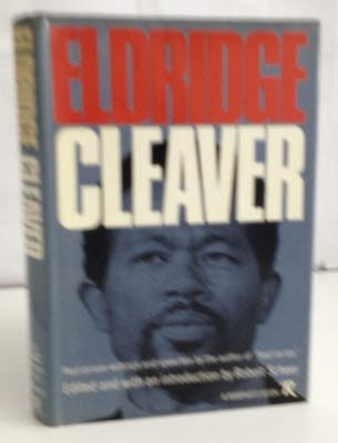 Image for Eldridge Cleaver Post-Prison Writings and Speeches