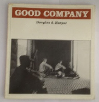 Image for Good Company