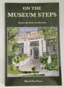 Image for On the Musem Steps