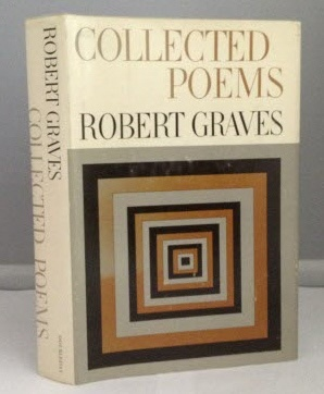 Image for Collected Poems (1961)