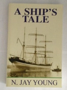 Image for A Ship's Tale