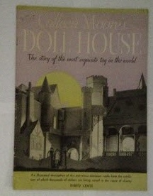 Image for Colleen Moore's Doll House The Story of the Most Exquisite Toy in the World