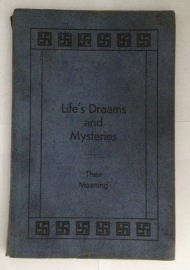 Image for Life's Dreams and Mysteries