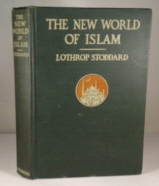 Image for The New World Of Islam
