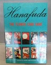 Image for Hanafuda The Flower Card Game