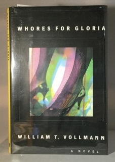Image for Whores For Gloria