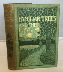 Image for Familiar Trees And Their Leaves