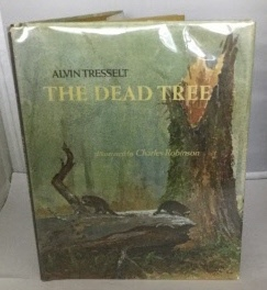 Image for The Dead Tree