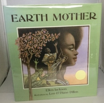 Image for Earth Mother