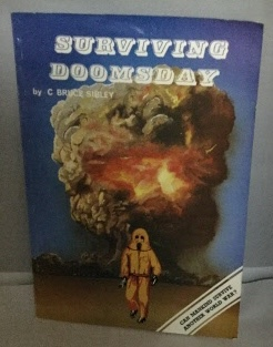 Image for Surviving Doomsday