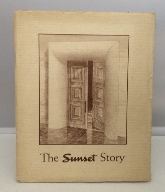 Image for The Sunset Story