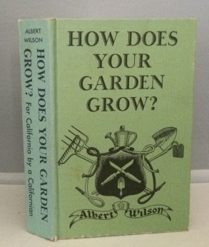 Image for How Does Your Garden Grow