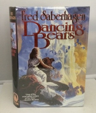 Image for Dancing Bears