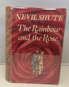 Image for The Rainbow and the Rose