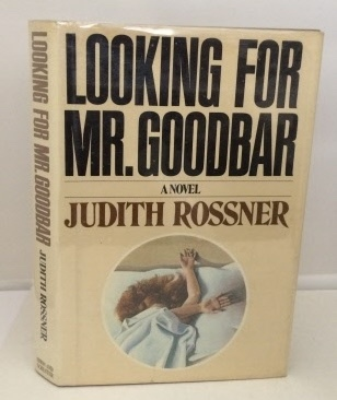 Image for Looking for Mr. Goodbar