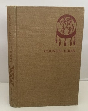 Image for Council Fires