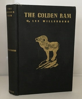 Image for The Golden Ram