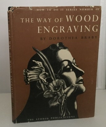 Image for The Way Of Wood Engraving