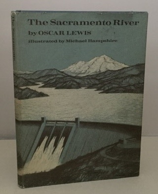 Image for The Sacramento River