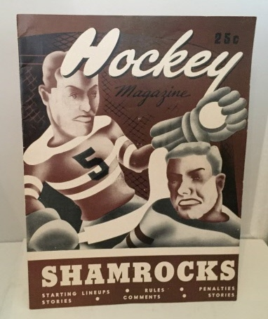 Image for San Francisco Shamrocks Vs Los Angeles Monarchs  (1949-1950)