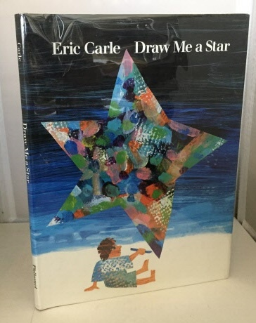 Image for Draw Me A Star