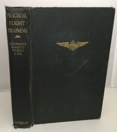 Image for Practical Flight Training