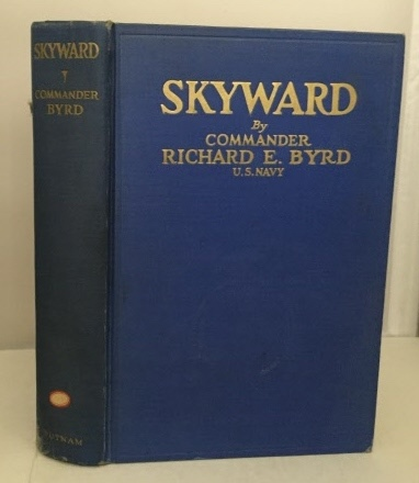 Image for Skyward