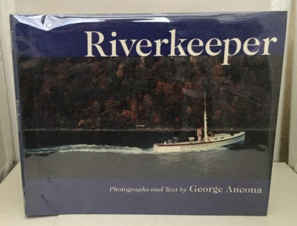 Image for Riverkeeper