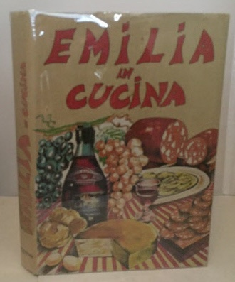 Image for Emilia In Cucina