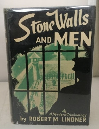 Image for Stone Walls and Men